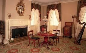 Mount Vernon Hotel Museum IV.jpg