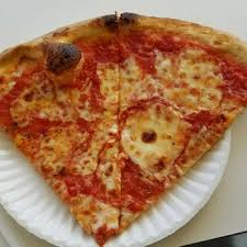 Pizza Town USA III