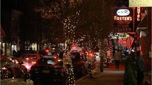 Rhinebeck at Christmas II.jpg