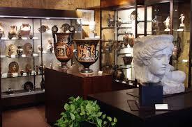 Royal-Athena Galleries III