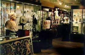 Royal Athena Antiques