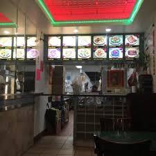 Shanghai Chinese Restaurant II