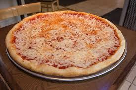 SheShe Pizza II