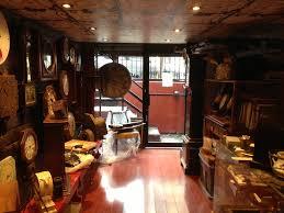 The Sutton Clock Shop