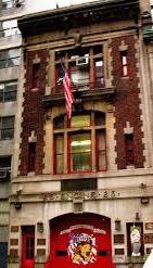 215-west-58th-street.jpg