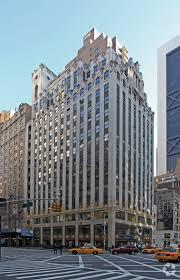 57 West 57th Street.jpg