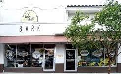 bark-iii.jpg