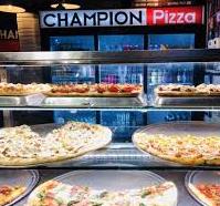 champion-pizza.jpg