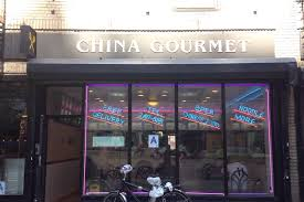China Gourmet.jpg