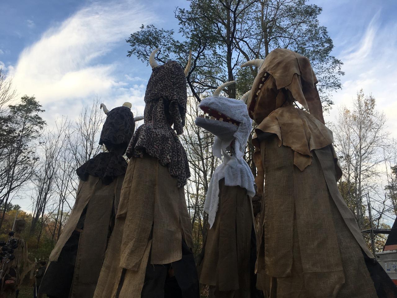 Halloween Parade Puppet Rehearsals 2019.jpg