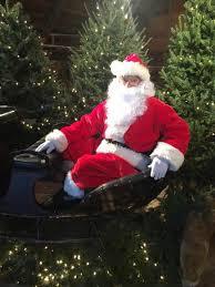 Hopper-Goetschius Museum Christmas.jpg