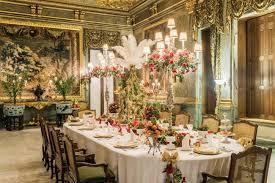 Mills Mansion Christmas II.jpg