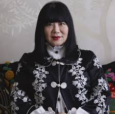 Museum of Art & Design Anna Sui.jpg