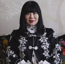 Museum of Art & Design Anna Sui.jpg