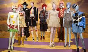Musueum of Art & Design Anna Sui.jpg