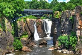 Paterson Great Falls.jpg