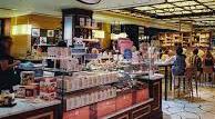 plaza-hotel-food-hall.jpg