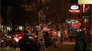 Rhinebeck at Christmas II.jpg