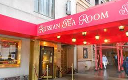 russian-tea-room.jpg