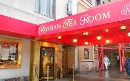 russian-tea-room.jpg