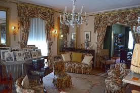 Springwood Estate IV