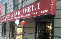 star-stage-deli.jpg