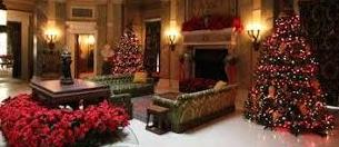 Vanderbilt Mansion Hyde Park III