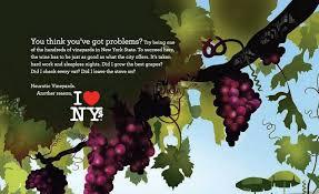 I love New York III