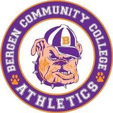 Bergen Community College Athletic Program