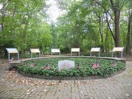 Baylor Massacre Site