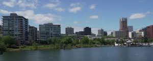 John V. Lindsay East River Park