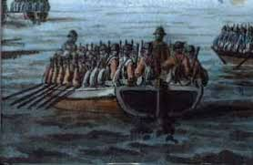 Battle of Hackensack