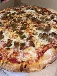 Corleone's Pizza II