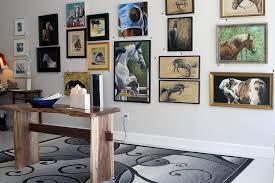 Equis Art Gallery II