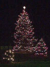 Hasbrouck Heights Christmas