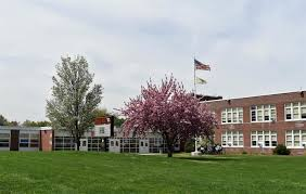Hasbrouck Heights High School