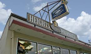 Heights Pharmacy