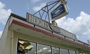 Heights Pharmacy