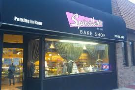 Spindler's Bakery III