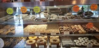 Spindler's Bakery VI
