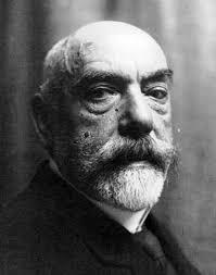 Jules Coutan