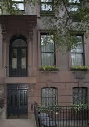 111 East 35th Street