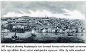 Historic Poughkeepsie