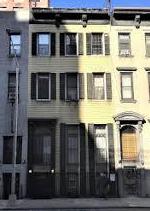 170 Lexington Avenue
