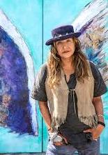 Colette Miller Artist