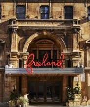 Freeland Hotel