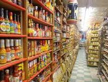 Kalustryan's Specialty Market