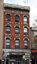 384 Third Avenue