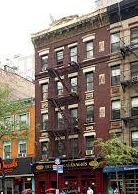 497 Third Avenue