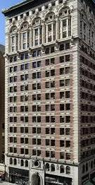 1133 Broadway-St. James Building